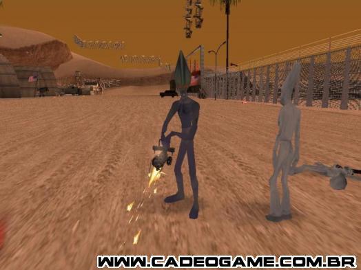 http://www.cadeogame.com.br/z1img/25_05_2010__12_03_182993407864c8b0a43e9ccb1f098e2dbb8079d_524x524.jpg