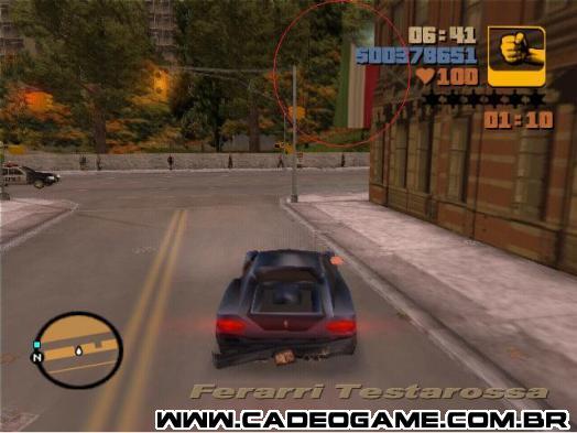 0549685ac4 http   www.cadeogame.com.br z1img 25 05 2010  20 19 28475700a466f767f0dadb2afb06b7c94c64315 524x524.