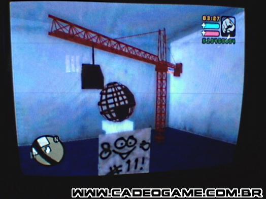 http://www.cadeogame.com.br/z1img/25_05_2012__14_44_4620408bf2da8fba3f3d28ab435c994adaf4e70_524x524.jpg