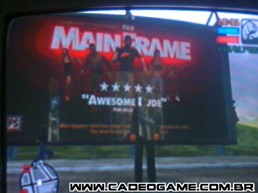 http://www.cadeogame.com.br/z1img/25_05_2012__19_35_54406136b1f200bafbefb596c1e55cbf3587af8_524x524.jpg