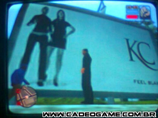 http://www.cadeogame.com.br/z1img/25_05_2012__19_36_02361823336adeb8b895ab950157e7c1e6ebe7f_524x524.jpg