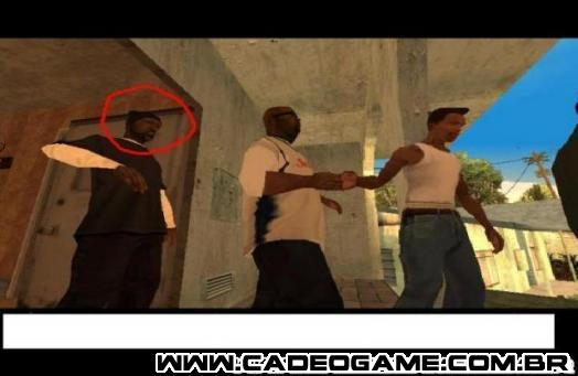 http://www.cadeogame.com.br/z1img/25_07_2010__10_35_22117290cc6781c45a937a753ae4a87cb620f9c_524x524.jpg
