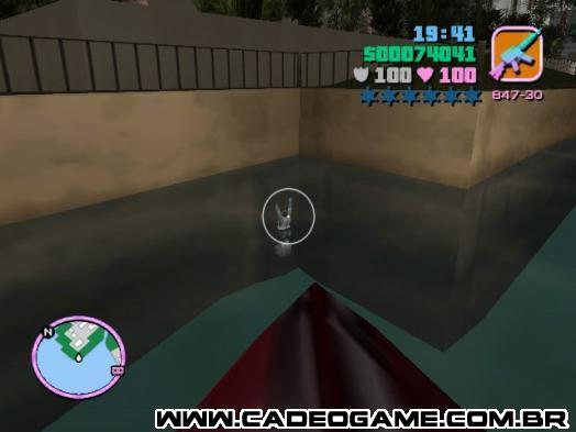 http://www.cadeogame.com.br/z1img/25_07_2010__11_21_198479338451467d577c21eaabc67586811f858_524x524.jpg