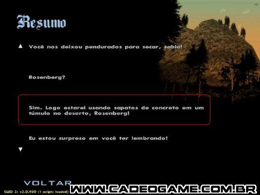 http://www.cadeogame.com.br/z1img/25_07_2010__11_21_2096686357df8b45b7bc92287cec5f195b27ea8_524x524.jpg