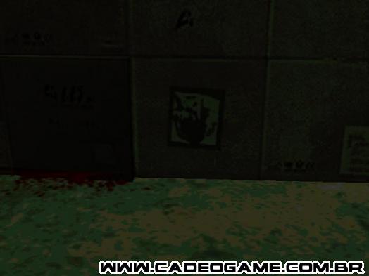 http://www.cadeogame.com.br/z1img/25_07_2010__11_30_1360878706e86ee8476d50821e17a837ee3fb5a_524x524.jpg
