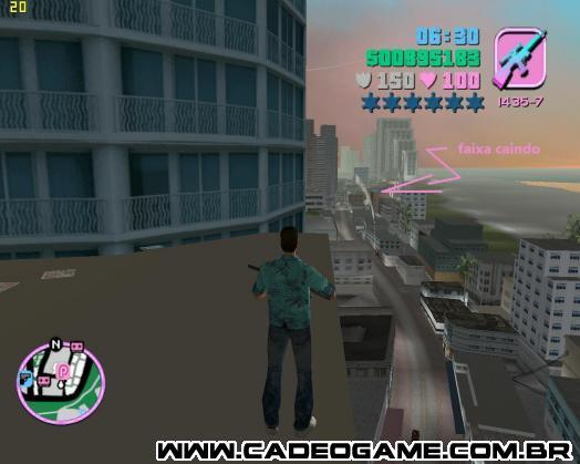 http://www.cadeogame.com.br/z1img/25_07_2010__12_58_024619649f33b8f1d744b741b2c262f0c01115a_524x524.jpg