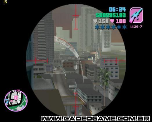 http://www.cadeogame.com.br/z1img/25_07_2010__12_58_0665567278d358f67834196f30e5cc28bd36490_524x524.jpg