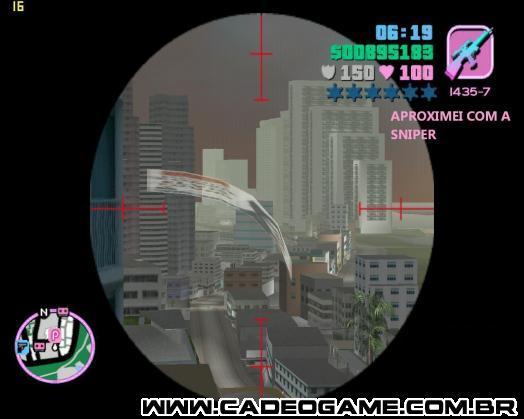 http://www.cadeogame.com.br/z1img/25_07_2010__12_58_08714344f00f1e4eb93d7430d8196304cf79661_524x524.jpg