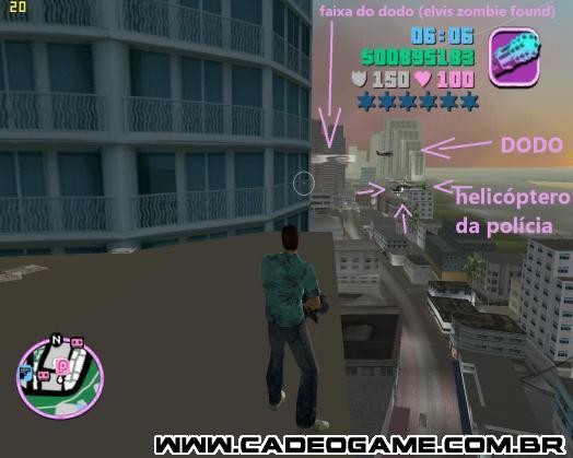 http://www.cadeogame.com.br/z1img/25_07_2010__12_58_1571238383ccdec1285792a66516d574d623eab_524x524.jpg