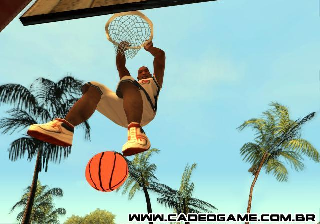 Outdoor do Carl Johnson 25_07_2011__03_00_1381574ce011c6829ae01a23f8cd6f26e13f6db_640x480