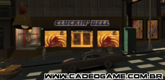 http://www.cadeogame.com.br/z1img/25_07_2013__19_28_572173966b967795e2fd9ba1474e5bdca643b61_524x524.jpg