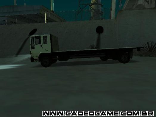 http://www.cadeogame.com.br/z1img/25_08_2009__19_36_542103995b3db323a84b9d0d88f8c48fc4999bd_524x524.jpg