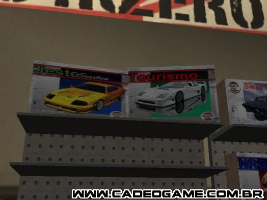 http://www.cadeogame.com.br/z1img/25_08_2010__10_02_2596243ae250af7b67ce5c5b08a56ae05bf04df_524x524.jpg