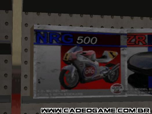 http://www.cadeogame.com.br/z1img/25_08_2010__10_02_3066841459e0bf71899ffd5a678947770a157c3_524x524.jpg