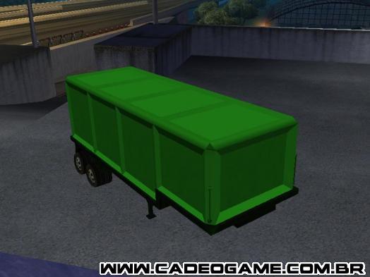 http://www.cadeogame.com.br/z1img/25_08_2010__10_02_321139702c2d7652af0e9fd657a0634ec48c67e_524x524.jpg