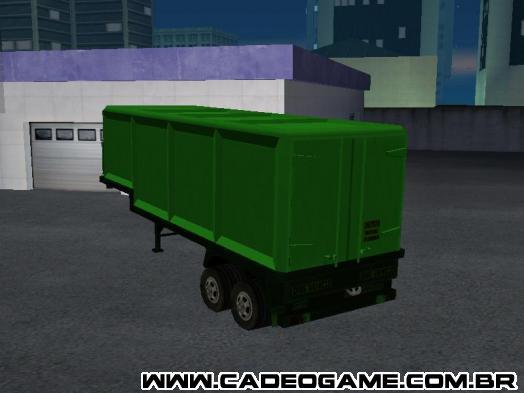 http://www.cadeogame.com.br/z1img/25_08_2010__10_02_3380063461597061e9dd48e417b44897a808c19_524x524.jpg