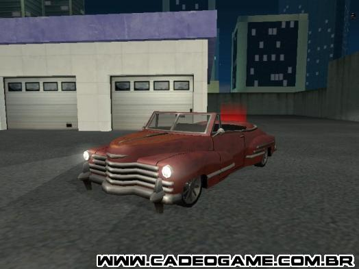 http://www.cadeogame.com.br/z1img/25_08_2010__10_02_392165315f79c2caf50961009f4eab4896b4267_524x524.jpg