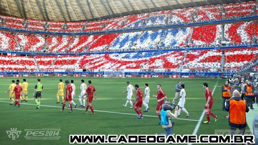 http://images.eurogamer.net/2013/articles//a/1/5/8/6/1/6/7/eurogamer-66a1sz.jpg/EG11/resize/1280x1280