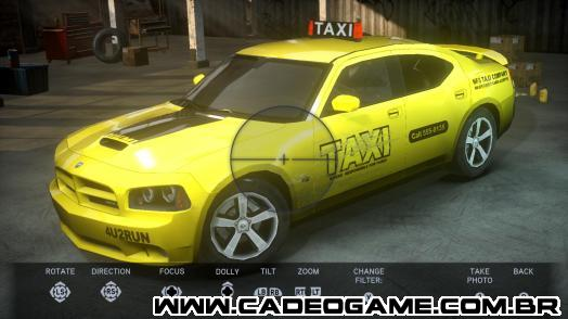 http://www.cadeogame.com.br/z1img/25_11_2011__23_01_24701769a42873dcf282a3ac860063dc5f1f14f_524x524.jpg