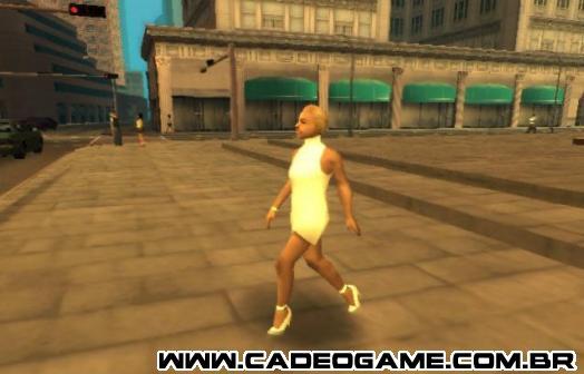 http://www.cadeogame.com.br/z1img/26_01_2011__00_23_1887124cda31e8c6c869c2ba8975e861a44d33f_524x524.jpg