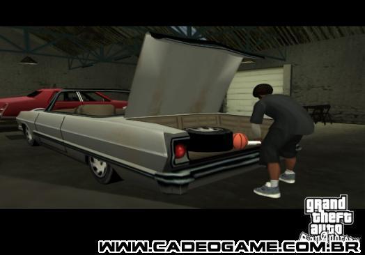 http://www.cadeogame.com.br/z1img/26_01_2011__16_46_4294250c6882f28411b94c8e89a96558edd39c1_524x524.jpg
