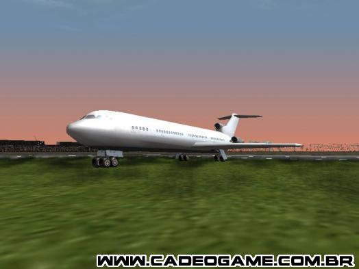 http://www.cadeogame.com.br/z1img/26_01_2011__17_21_3998587697b125575b4fd0dc314061a8acc6f0a_524x524.jpg
