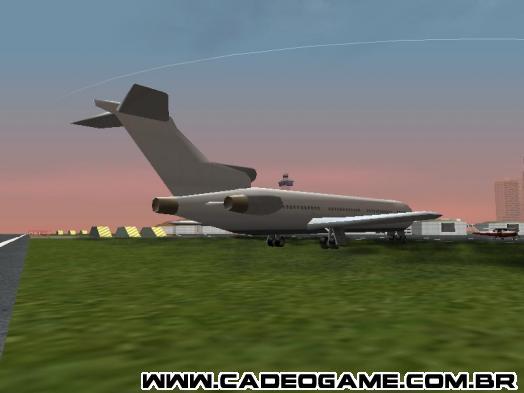 http://www.cadeogame.com.br/z1img/26_01_2011__17_21_4039361a31c6b9ec7efa5b9da662763ec62a5fd_524x524.jpg