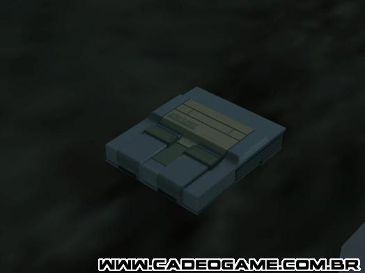 http://www.cadeogame.com.br/z1img/26_01_2011__21_21_537493261662da551d06a3a3b14c1118e3b62c1_524x524.jpg