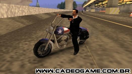http://www.cadeogame.com.br/z1img/26_02_2011__13_33_382416748ea6350f50ef134635b936417ef0c07_524x524.jpg