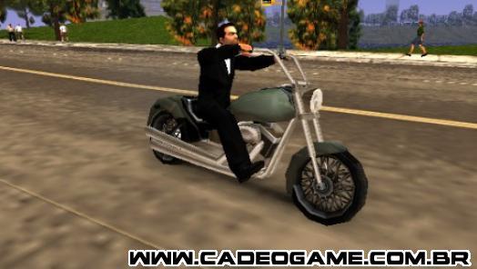 http://www.cadeogame.com.br/z1img/26_02_2011__13_33_39235806950db2d7904a1b53a2282f3f4a91faa_524x524.jpg