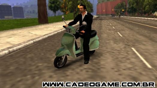 http://www.cadeogame.com.br/z1img/26_02_2011__13_33_39901456950db2d7904a1b53a2282f3f4a91faa_524x524.jpg