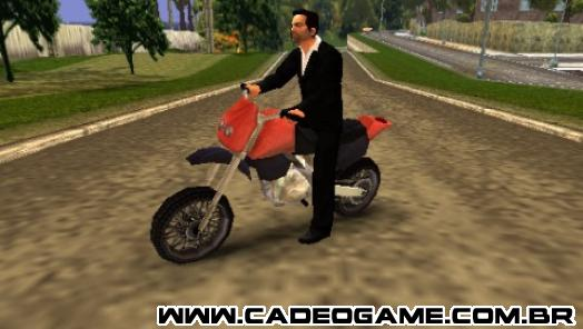 http://www.cadeogame.com.br/z1img/26_02_2011__13_33_4056168809685f4332fbe9d7013d9d0a493b726_524x524.jpg