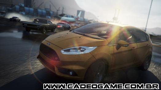 http://www.cadeogame.com.br/z1img/26_02_2013__19_15_4773140886cde1211c62213a2b39d70031273a4_524x524.jpg