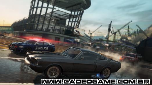 http://www.cadeogame.com.br/z1img/26_02_2013__19_16_3258715936e040ef5342e105ae31d3bd539cc8c_524x524.jpg