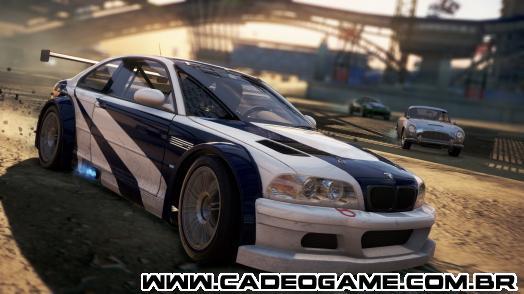 http://www.cadeogame.com.br/z1img/26_02_2013__19_17_165361620863b12c50ca595d4732b69f3ac16ef_524x524.jpg