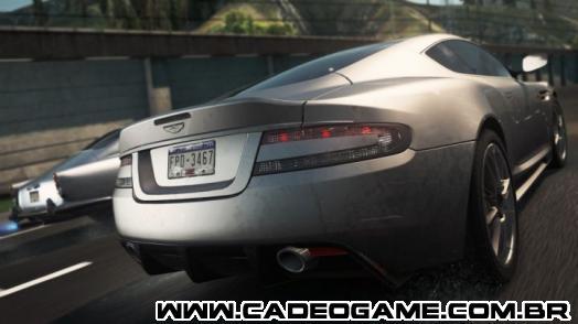 http://www.cadeogame.com.br/z1img/26_02_2013__19_37_092530947f14ebf6ede3217051579cb381a6ddf_524x524.jpg