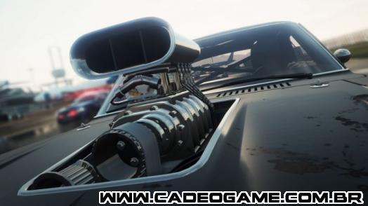 http://www.cadeogame.com.br/z1img/26_02_2013__19_41_5066016711c3e14b5afdf0c62637f371f42b751_524x524.jpg