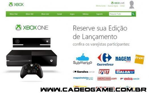http://www.cadeogame.com.br/z1img/26_06_2013__12_15_51214881dd37cc17a68fbae9471013dd3488817_524x524.jpg