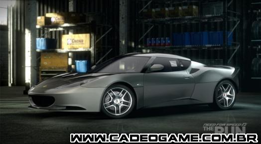 http://www.cadeogame.com.br/z1img/26_10_2011__12_53_2250730bdbdd611b010be0e9982ad02c2d44622_524x524.jpg