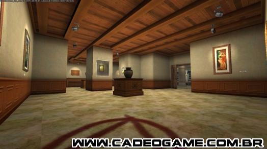 http://www.cadeogame.com.br/z1img/26_10_2011__13_18_54461490bd3da40c93367b9494323c873d9c972_524x524.jpg
