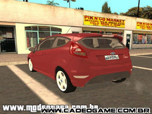 http://www.cadeogame.com.br/z1img/26_10_2011__16_19_385516817e50cbe25e1f6e4b5e45aae1e67e375_524x524.jpg