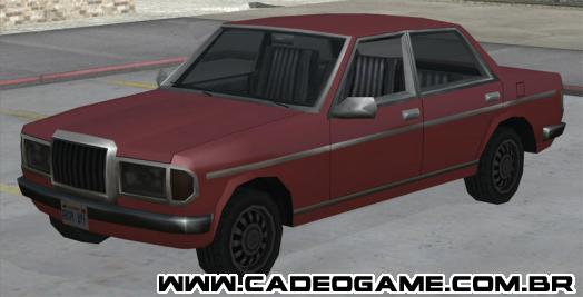 http://img3.wikia.nocookie.net/__cb20100423201515/es.gta/images/6/69/Admiral_SA.jpg