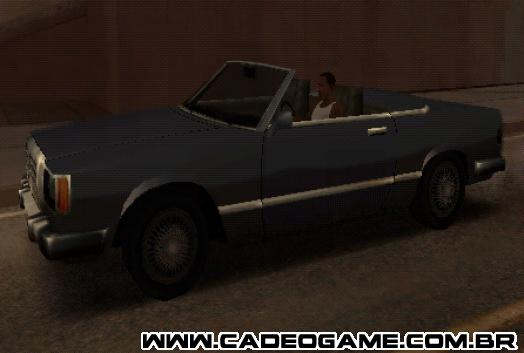 http://img3.wikia.nocookie.net/__cb20100421190838/es.gta/images/4/4e/Feltzer_SA.png