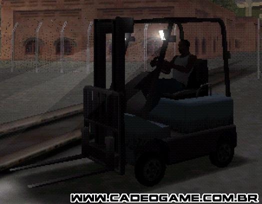 http://img2.wikia.nocookie.net/__cb20100430233053/es.gta/images/8/88/Forklift_SA.png