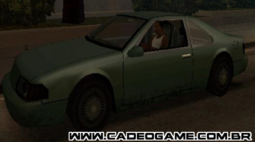 http://img2.wikia.nocookie.net/__cb20100421193408/es.gta/images/4/4e/Fortune_SA.png
