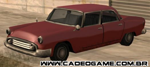 http://img4.wikia.nocookie.net/__cb20100502020451/es.gta/images/a/ad/Glendale_SA.jpg