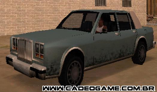 http://img2.wikia.nocookie.net/__cb20100418205200/es.gta/images/2/2c/Greenwood_SA.png