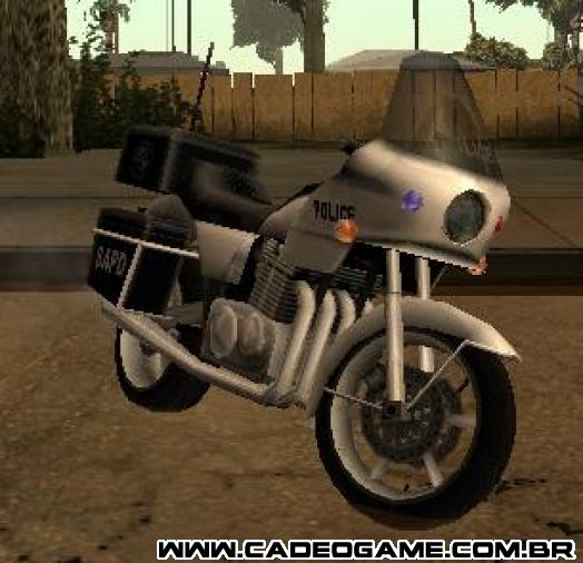 http://img3.wikia.nocookie.net/__cb20070506164726/es.gta/images/7/7d/HPV1000.JPG