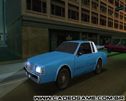 http://img4.wikia.nocookie.net/__cb20140707164604/es.gta/images/f/f0/MajesticHighstakes1SA.jpg