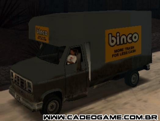 http://img3.wikia.nocookie.net/__cb20100508015156/es.gta/images/9/98/Mule_SA.png